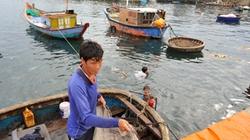 Thông tin để bám biển an toàn