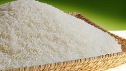 Nguy cơ gạo Việt bị ép giá