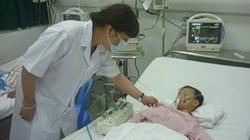 Sơn La: Dịch viêm não Nhật Bản B vẫn bùng phát mạnh