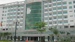 UBND TP.HCM đề nghị không quản lý nhà nước với các đại học trên địa bàn