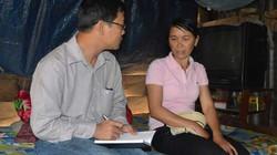 """Đắk Lắk: Dân hoang mang vì tin đồn """"ma thuốc độc"""""""