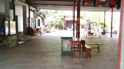 Thanh tra toàn diện việc nuôi trẻ ở chùa Bồ Đề