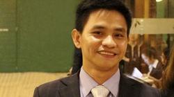 Nhiều đại gia Việt quan tâm đầu tư định cư Mỹ