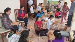 Trung tâm Dạy nghề Thanh niên Quảng Nam: Học viên có việc làm ngay sau khoá học