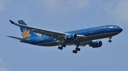 Vietnam Airlines điều 3 chuyến bay đưa người lao động tại Libya về nước