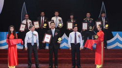 Dai-ichi Life Việt Nam tăng trưởng ngọan mục trong 6 tháng đầu năm 2014: Vượt cột mốc phục vụ hơn 1 triệu khách hàng