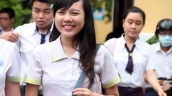 Hàng trăm trường ĐH, CĐ thông báo có điểm chuẩn 2014