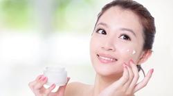 Những bí quyết cực hay để chăm sóc làn da khi đi du lịch