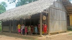 """Về bài viết """"Bản 4 không bức xúc vì… thoát nghèo"""" ở Thanh Hóa: Xem xét đưa bản Khạn vào Chương trình 135"""