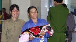 3 trẻ tử vong sau tiêm vaccine: Tạm giam y tá Thuận thêm 3 tháng