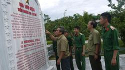 Quảng Ngãi: Ngày hội lớn ở Bảo tàng khởi nghĩa Ba Tơ
