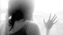 Vụ oan sai ở Sóc Trăng: Cuộc đời nghiệt ngã của nữ sát thủ đồng tính