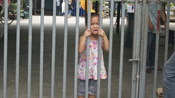Hà Nội sẵn sàng tiếp nhận toàn bộ trẻ ở chùa Bồ Đề