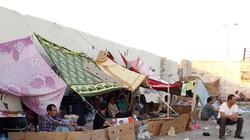Người trở về từ Libya: Kinh hoàng giờ phút đối mặt cái chết