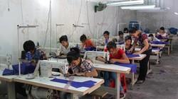 Hà Tĩnh: Góp ý Dự thảo Luật Dạy nghề (sửa đổi)