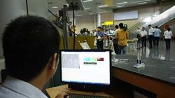 """3 """"kịch bản"""" để đối phó với Ebola nếu dịch bệnh vào Việt Nam"""