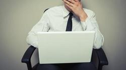 Người có vấn đề về tâm lý thường đăng nhiều ảnh lên Facebook?