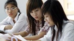 Đã có điểm chuẩn trường ĐH Đà Lạt, ĐH Công nghệ Đồng Nai, ĐH Nha Trang