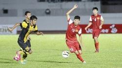 HLV Guillaume nói gì sau khi U19 Việt Nam thất bại cay đắng?
