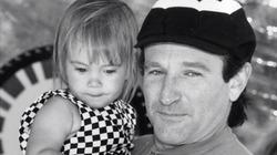 Tài tử Robin Williams đột nhiên qua đời, nghi do tự tử