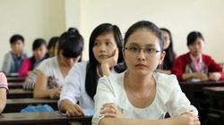 Một trường THPT có 500 học sinh đỗ đại học