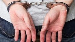 Thêm 3 cán bộ, nhân viên Công ty Thép Gia Sàng bị bắt