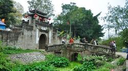 Chuyện làng quê và tục lệ đám tang