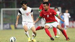 Thắng ấn tượng Indonesia, U19 Việt Nam đòi nợ thành công