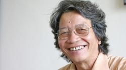 Nhạc sĩ Phó Đức Phương: Tôi sẽ làm đến chết để bảo vệ bản quyền tác giả