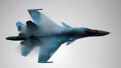 """Hé lộ giá xuất khẩu các chiến đấu cơ """"khủng"""" của Nga"""