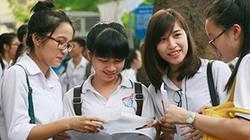 Chênh lệch điểm, sinh viên từ rớt bỗng thành đậu ở ĐH Quy Nhơn