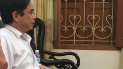 """Vụ ăn chặn hỗ trợ trồng ớt ở Hải Phòng: """"Tiền chính sách chứ không phải lá tre"""""""