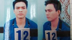 Vụ ông Chấn: Lời khai rợn gáy của hung thủ qua điều tra mới