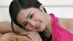 Vẻ ngọt ngào và quyến rũ rất riêng của những nghệ sĩ đất Bắc Ninh