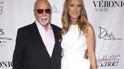 """Celine Dion tuyên bố """"treo micro"""" vô thời hạn vì chồng ung thư"""