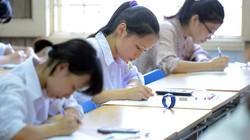 Điểm chuẩn ĐH Kiến trúc Đà Nẵng, ĐH Đại Nam cùng 5 trường ĐH khác