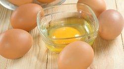 """Hà Nội: Trứng công nghiệp bị ủ hóa chất, """"biến"""" thành trứng gà ta?"""