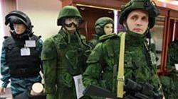 Quân đội Nga sắp thử nghiệm trang phục đặc biệt