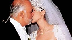 Những khoảnh khắc ngọt ngào của Celine Dion và người chồng hơn cô 26 tuổi