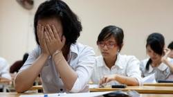 Thỉnh thoảng, học đại học có thể chính là một lối rẽ đến thất bại