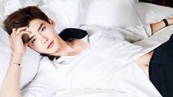"""""""Chàng Vịt"""" Lee Jong Suk sẽ đến Việt Nam vào ngày 23/8"""