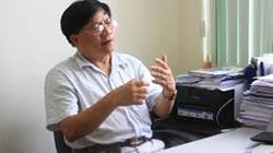 """PGS, TS Trịnh Hòa Bình: Làm mọi cách để chặn đứng xu hướng """"văn hóa 18+"""""""