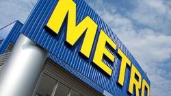 """Metro ôm """"núi tiền"""" ra đi sau 12 năm báo lỗ, không nộp thuế"""