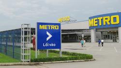 """Metro cùng nhiều """"ông lớn"""" nước ngoài đang ép doanh nghiệp nội"""