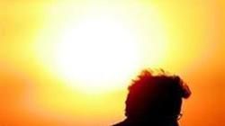 Ngày mai, Hà Nội nắng nóng 35-37 độ C