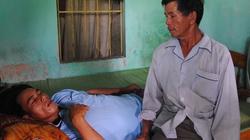 Thừa Thiên - Huế: Đã xác định 2 cán bộ công an vi phạm đánh dân vô cớ