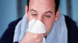 5 loại virus nguy hiểm gấp nhiều lần Ebola