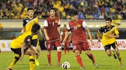 Vì sao U19 Việt Nam được Vua Brunei tặng gần 500 triệu?