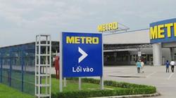Ván bài Metro: Bành trướng đất vàng, ôm tiền ra đi