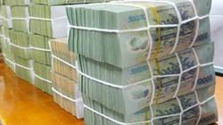 DN nội ưu tiên dùng sản phẩm của nhau: 2 năm ký kết 71.000 tỷ